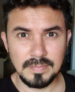 Adriano Cordeiro