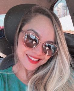 Endrea Moura
