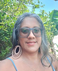 Giovana Guimarães