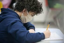 Como a pandemia está ressignificando a avaliação nas escolas