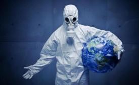 MEC autoriza ensino remoto enquanto durar pandemia de Covid-19